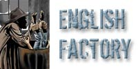 English Factory